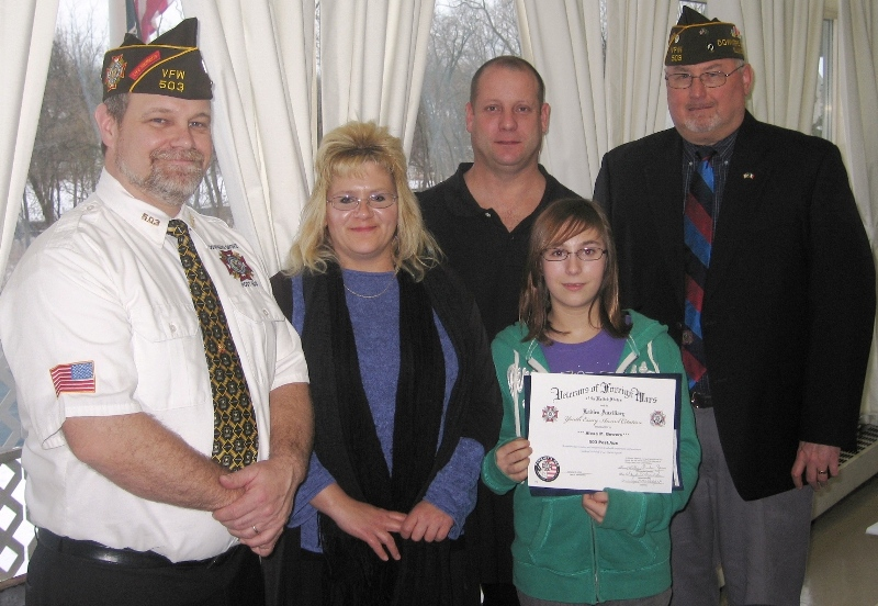patriots pen 2011 winning essay Louisina moraney from riverview post 8108 took first place in the patriot's pen  essay contest photos by melvin collins special thanks went.