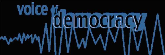 voice of democracy past essays